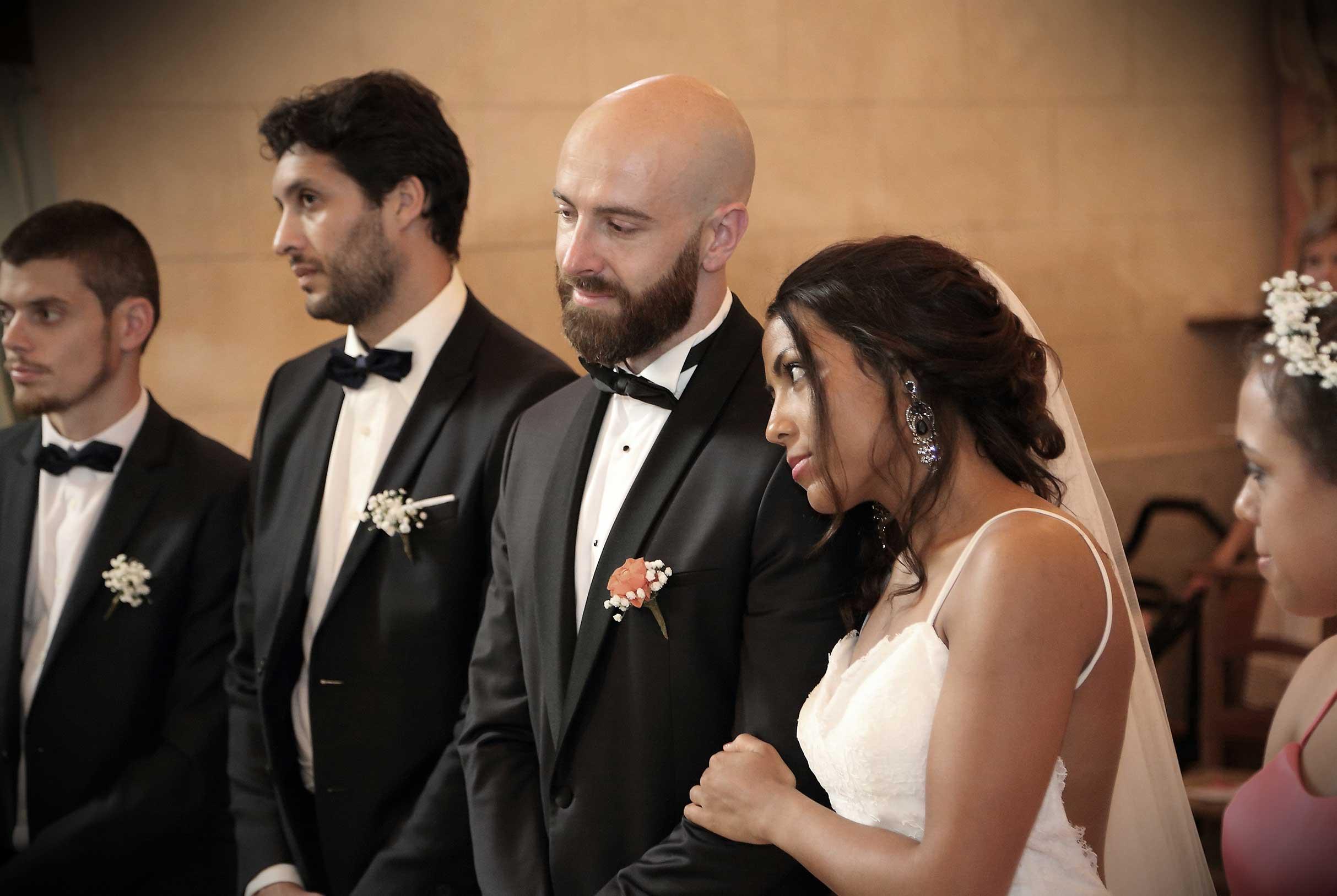 mariage ceremonie 22