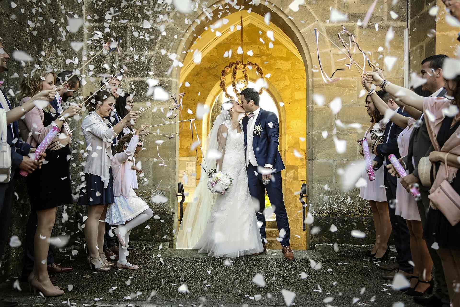 mariage ceremonie 23