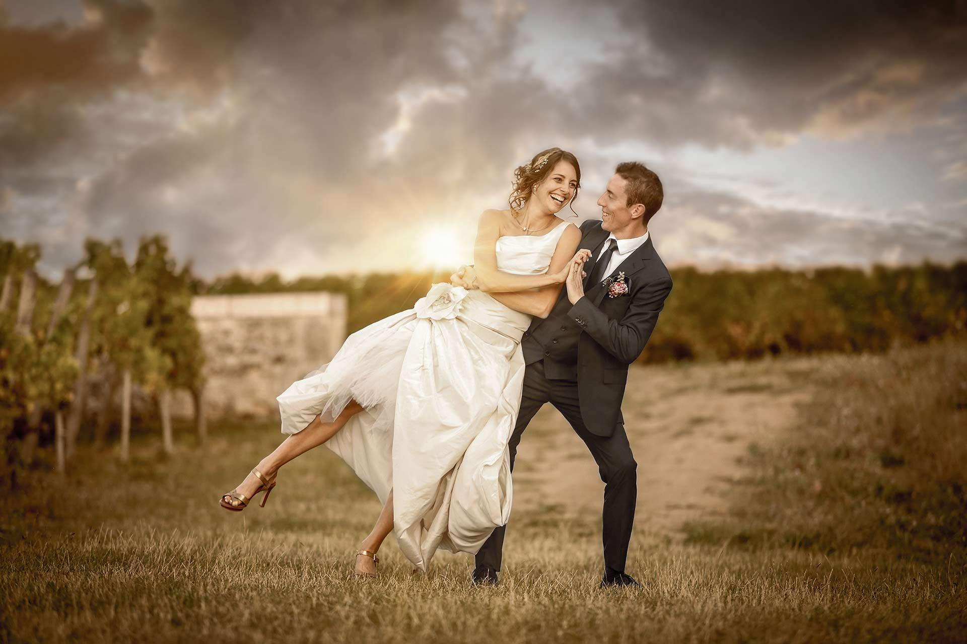 mariage couple 22