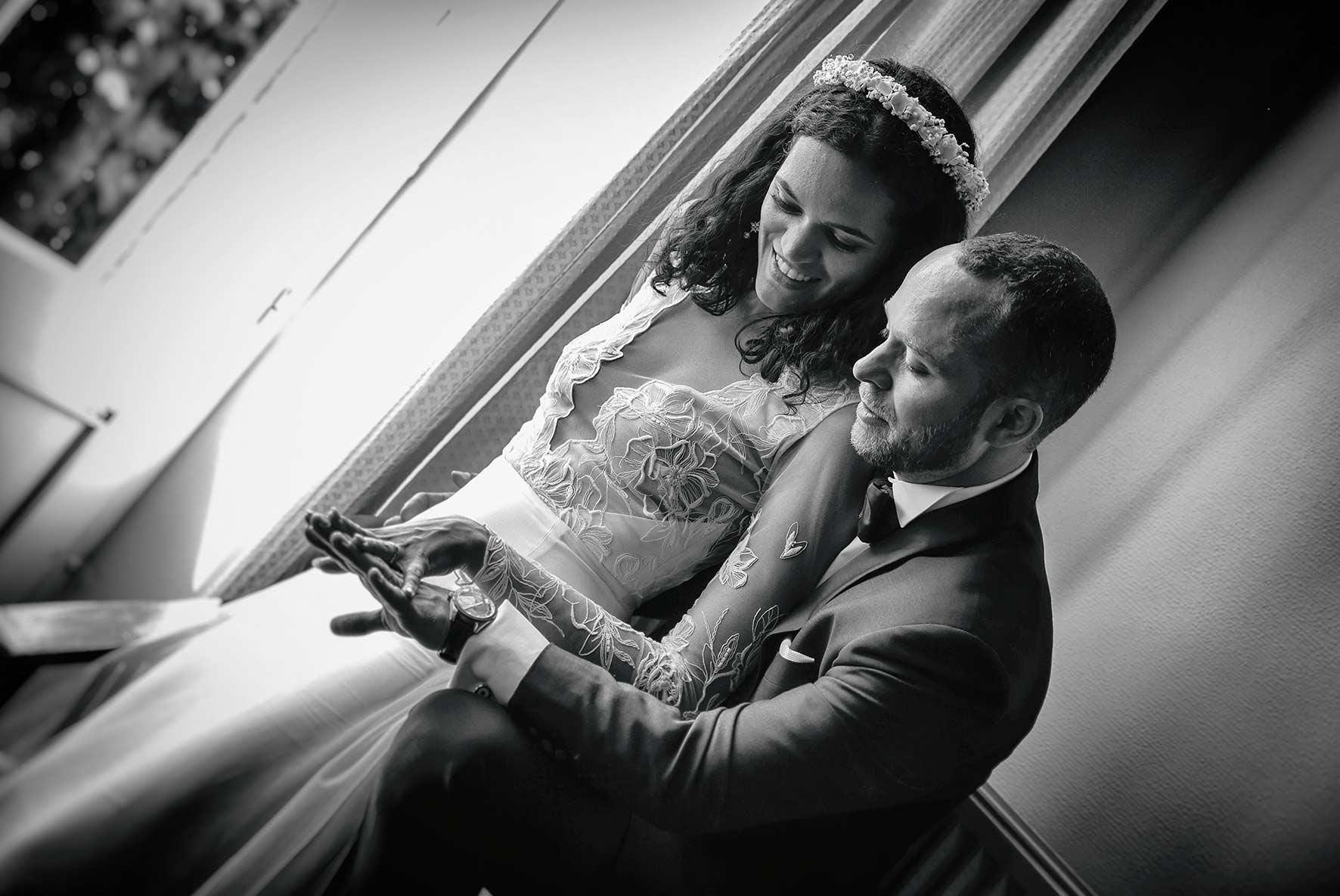 mariage couple 23