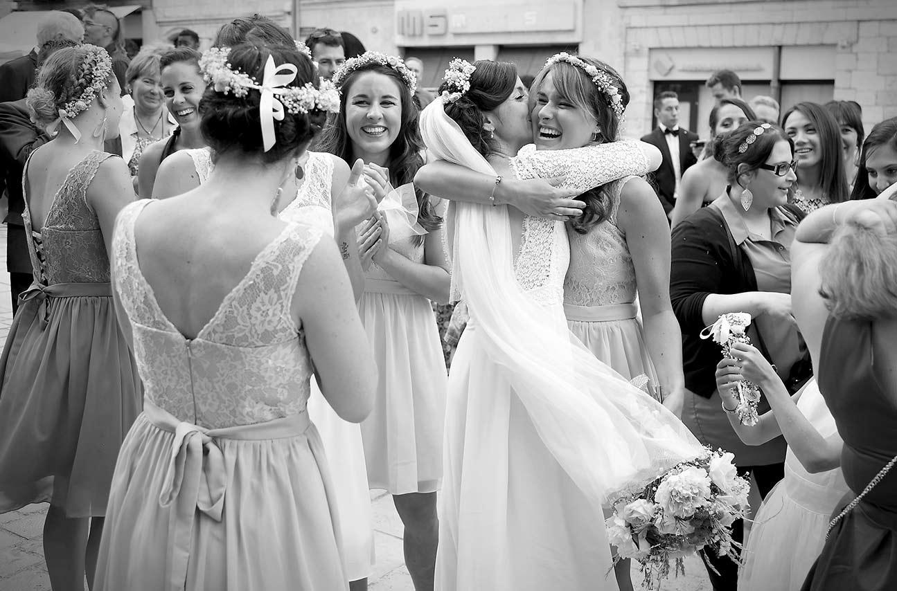 mariage ceremonie 24