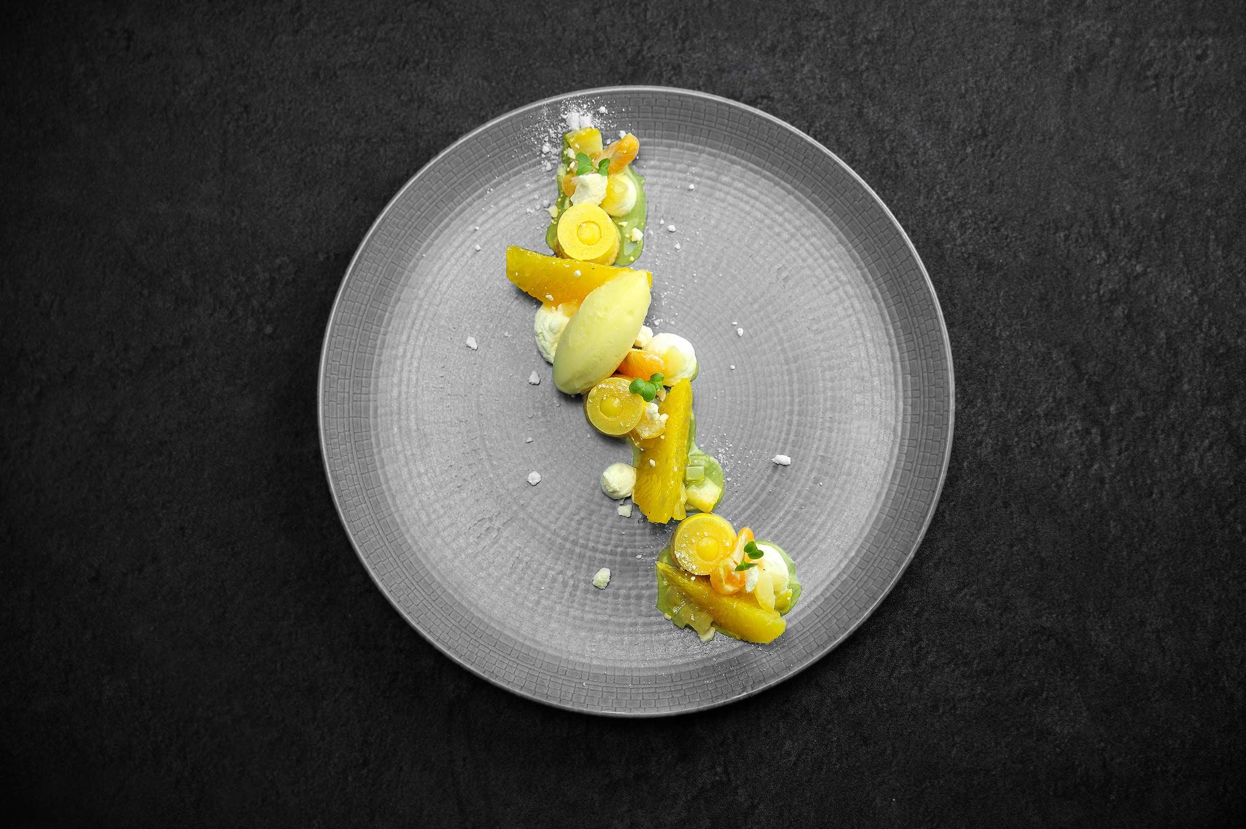restaurant plat 16
