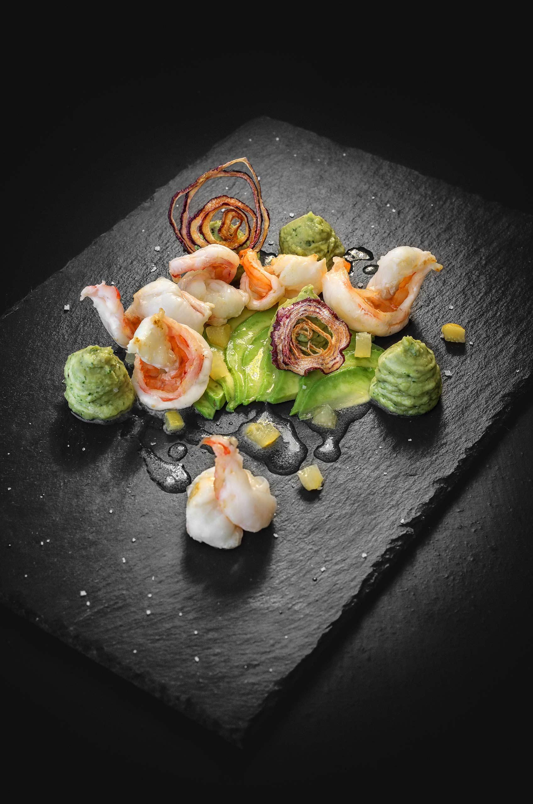 restaurant plat 18