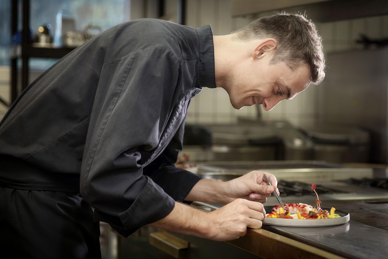 restaurant chef 6