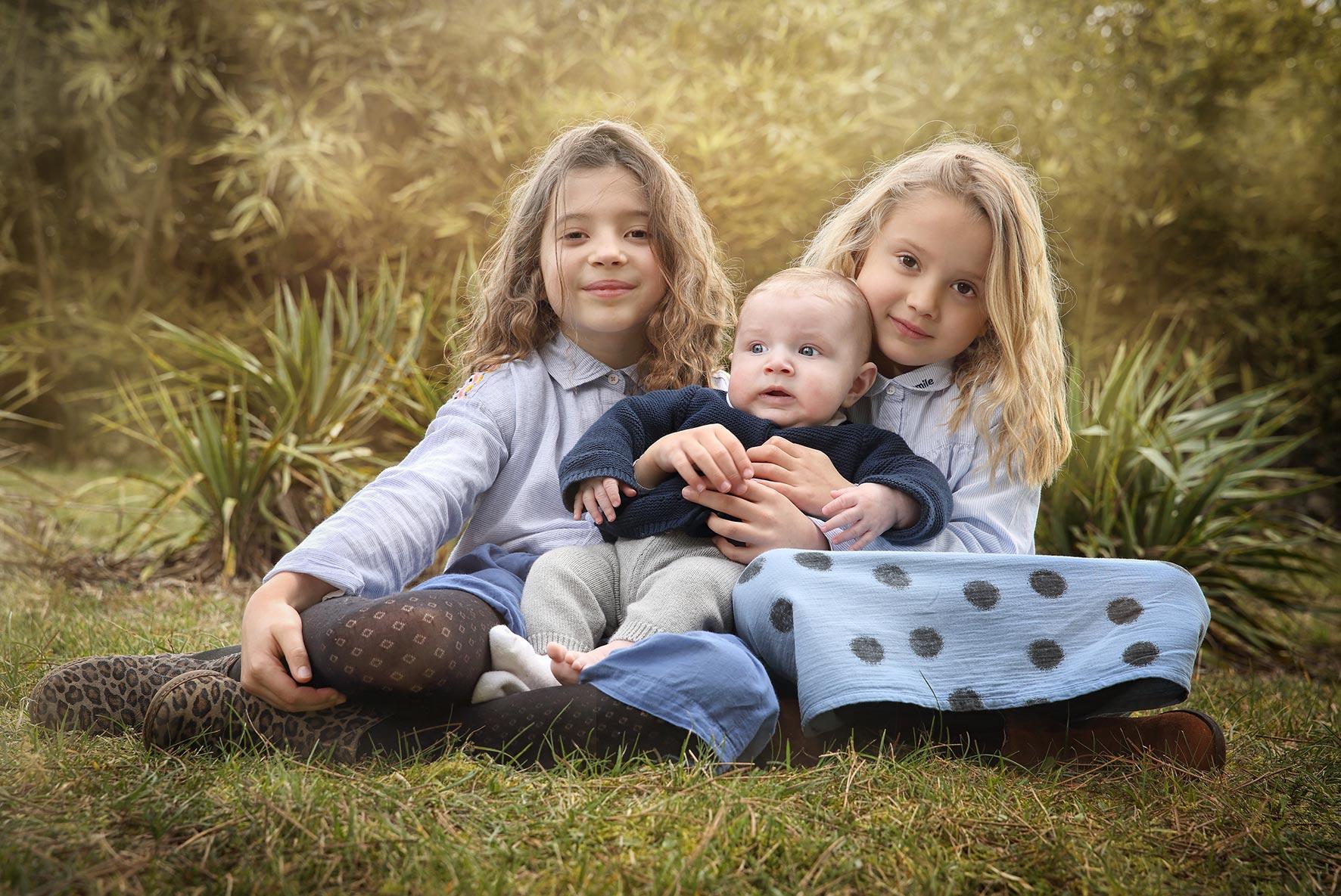 portrait famille 41