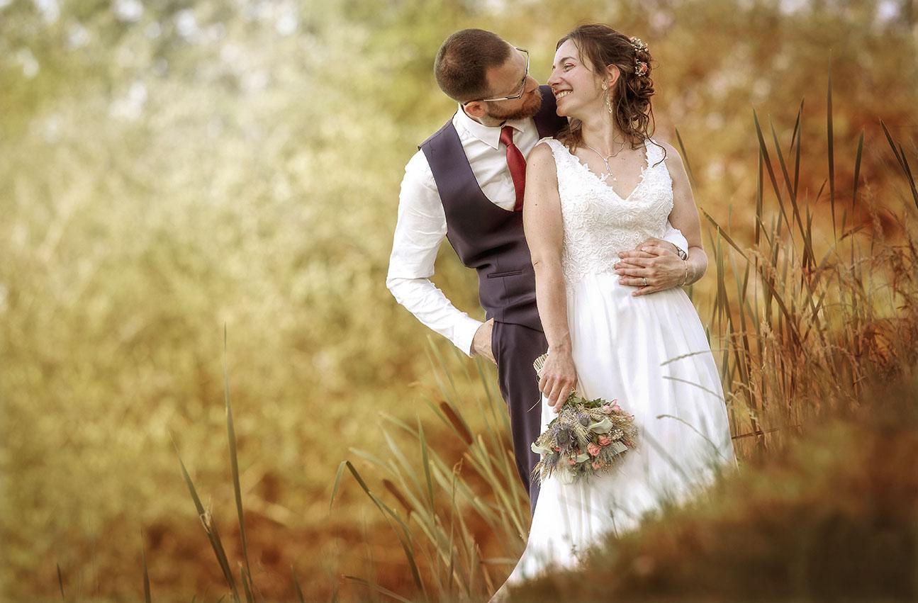 mariage couple 25