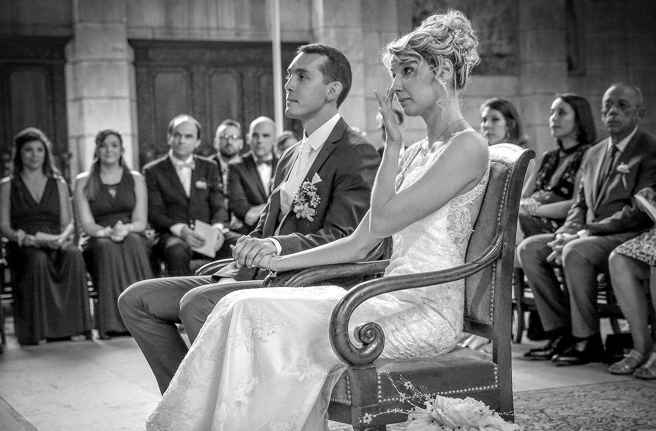 mariage ceremonie 25