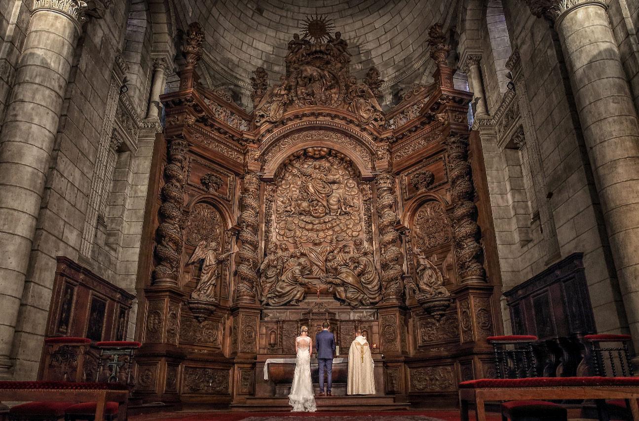 mariage ceremonie 26