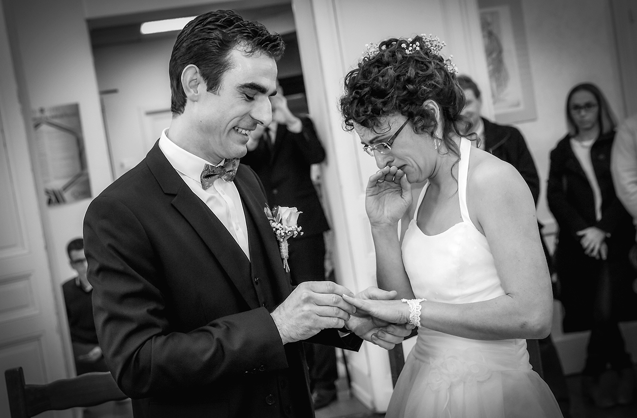 mariage ceremonie 27