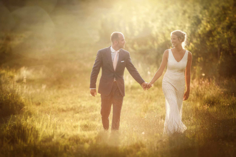 mariage-couple 30