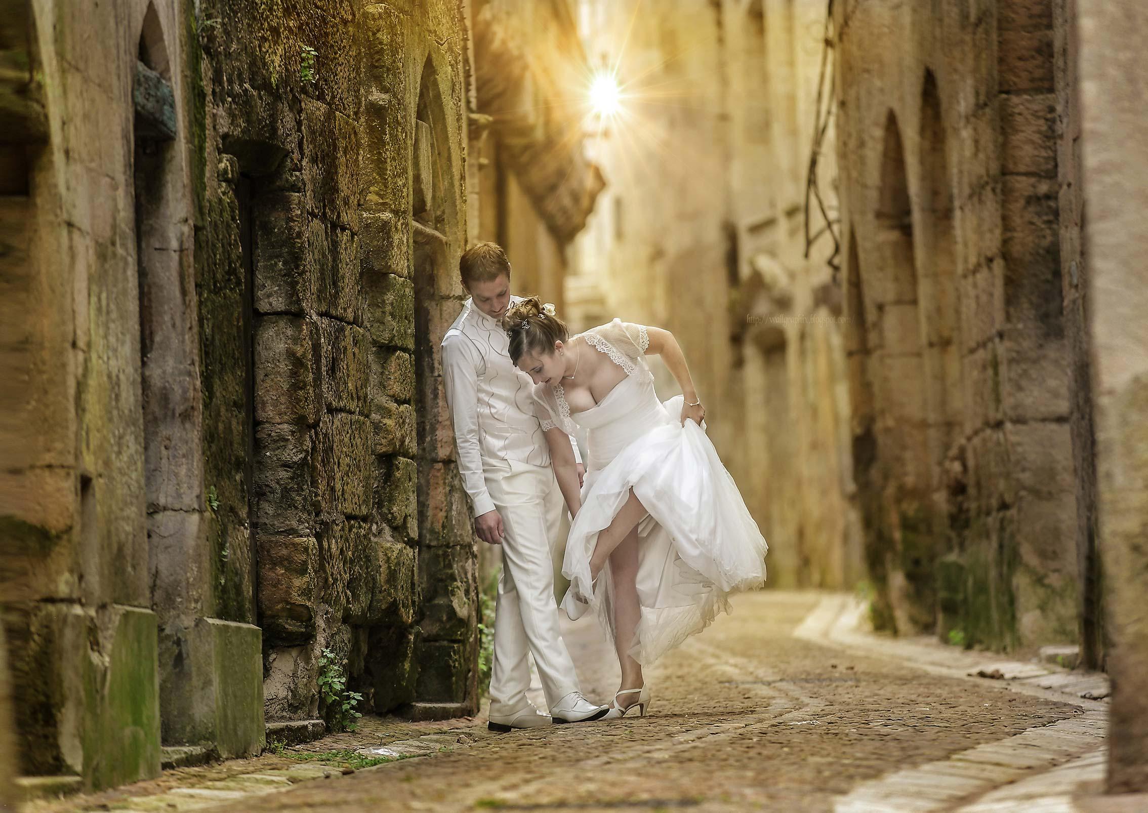 mariage-couple 31
