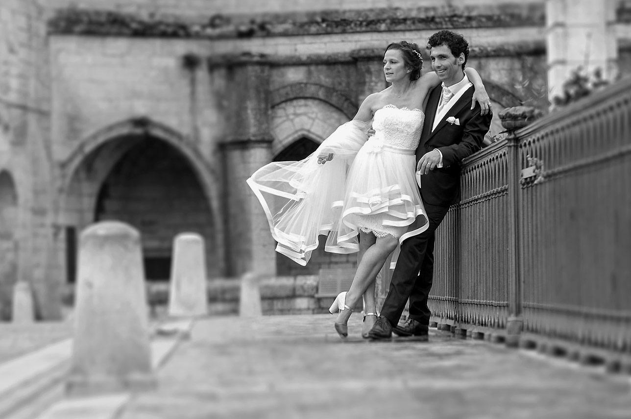 mariage-couple 32
