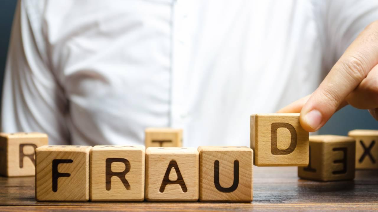 Quelques petits conseils d'amis, au cas où vous seriez tenté de frauder votre assurance
