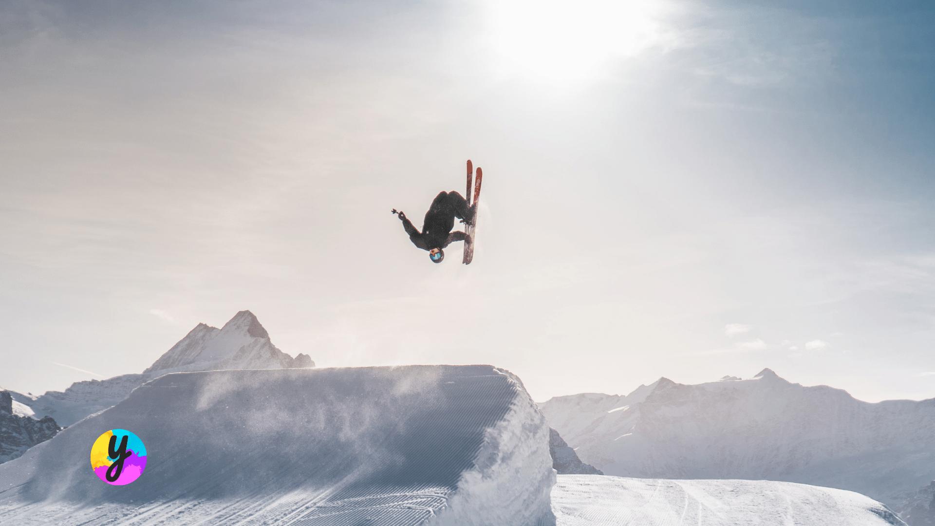 Assurance ski : la fausse bonne idée