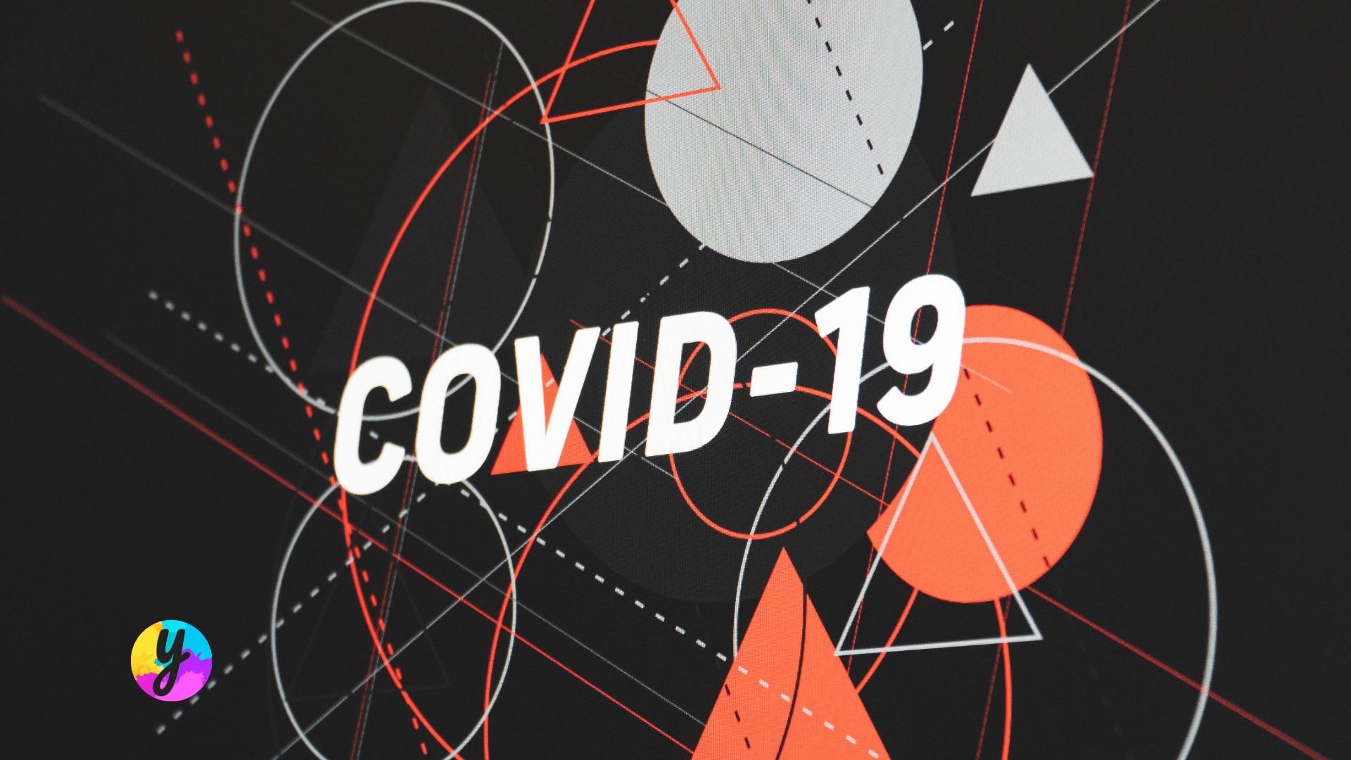 Vrai ou faux ? Peut-on attraper deux fois le Covid-19 ?