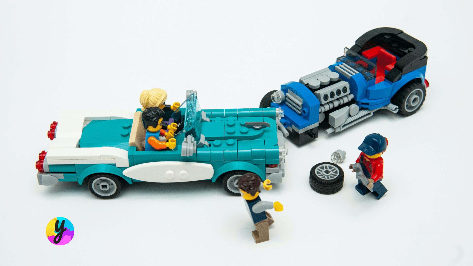 Comment réagir au délit de fuite suite à un accident ?