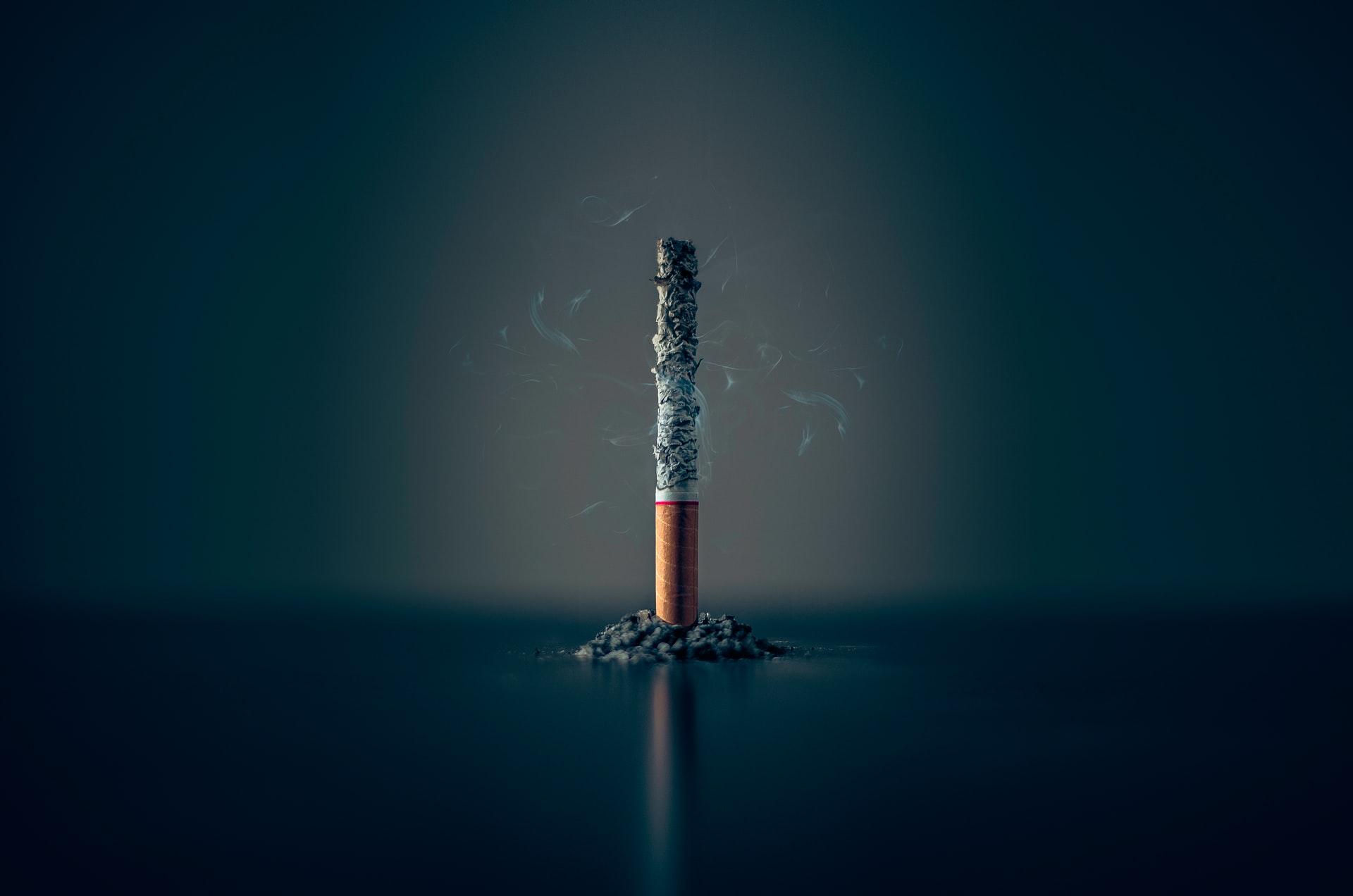 La cigarette électronique est-elle nocive pour la santé ?
