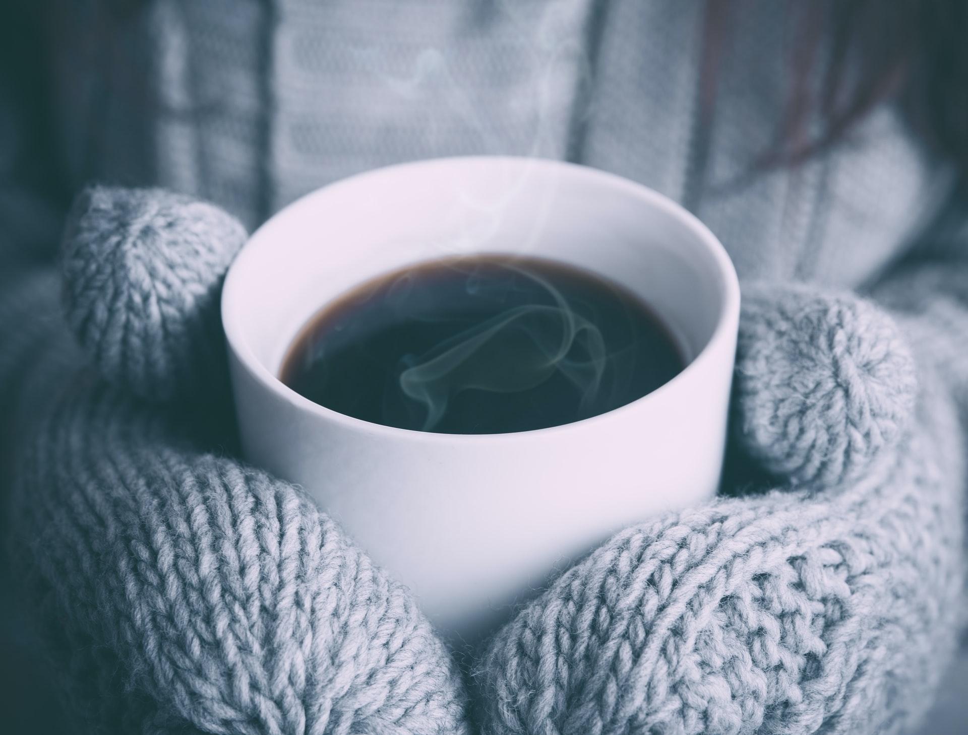 5 règles-clés pour se préparer à l'arrivée de l'hiver