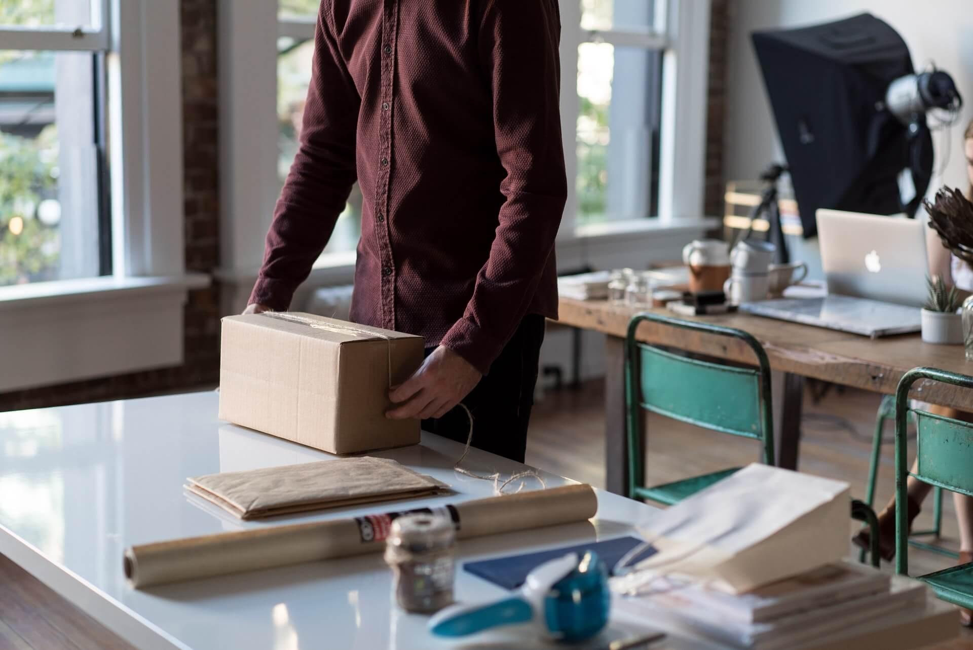 Droits du travail - Pourquoi souscrire à la protection juridique Yonivers ?