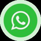 Discutez avec Yonivers assurance en direct sur Whatsaap