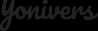 Logo Yonivers assurance Simple. Rapide. Facile