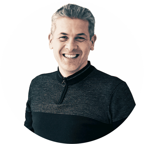 Christian Ehl profilbild