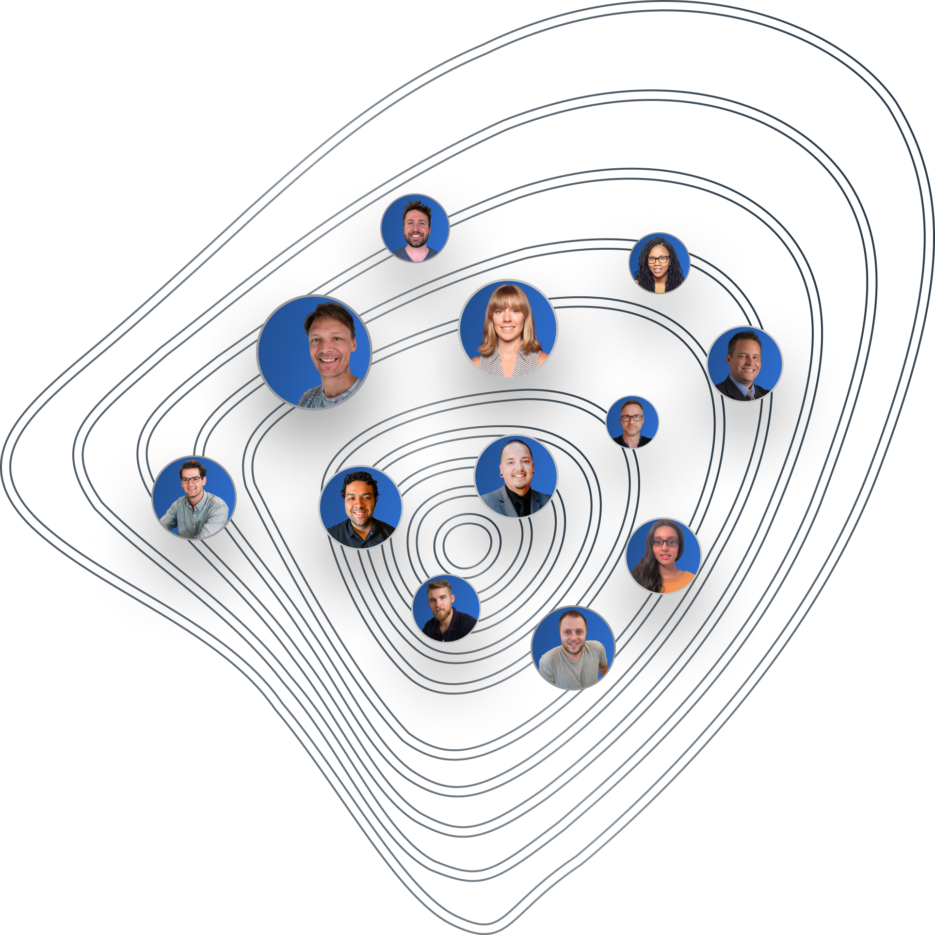 DNSFilter team