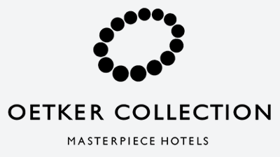 Oetker Collection