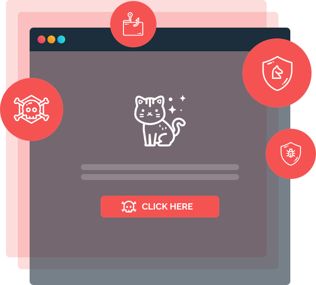 dns filter blocking threat domains
