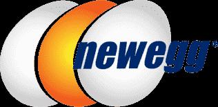 dnsfilter customer newegg