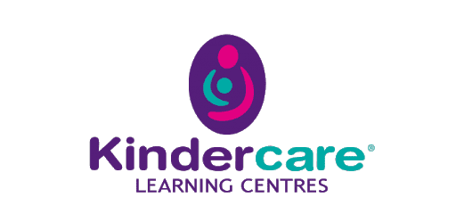 dnsfilter customer kindercare