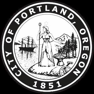 dnsfilter customer city of portland