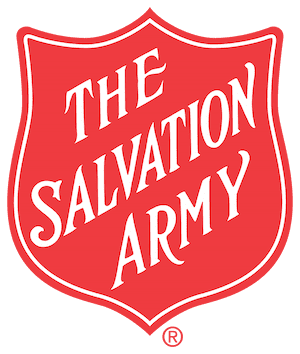 dnsfilter customer salvation army