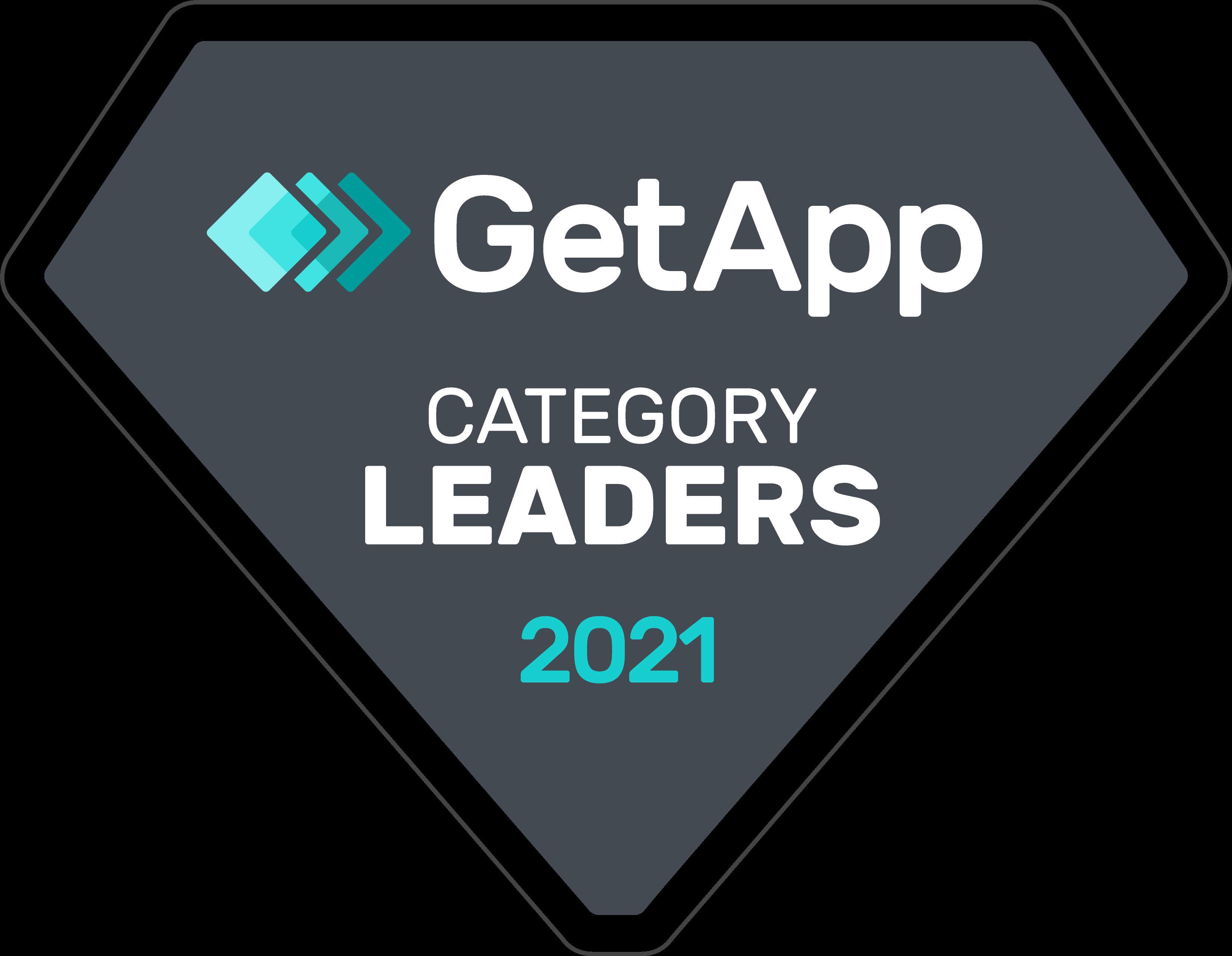 dnsfilter getapp category leader 2021