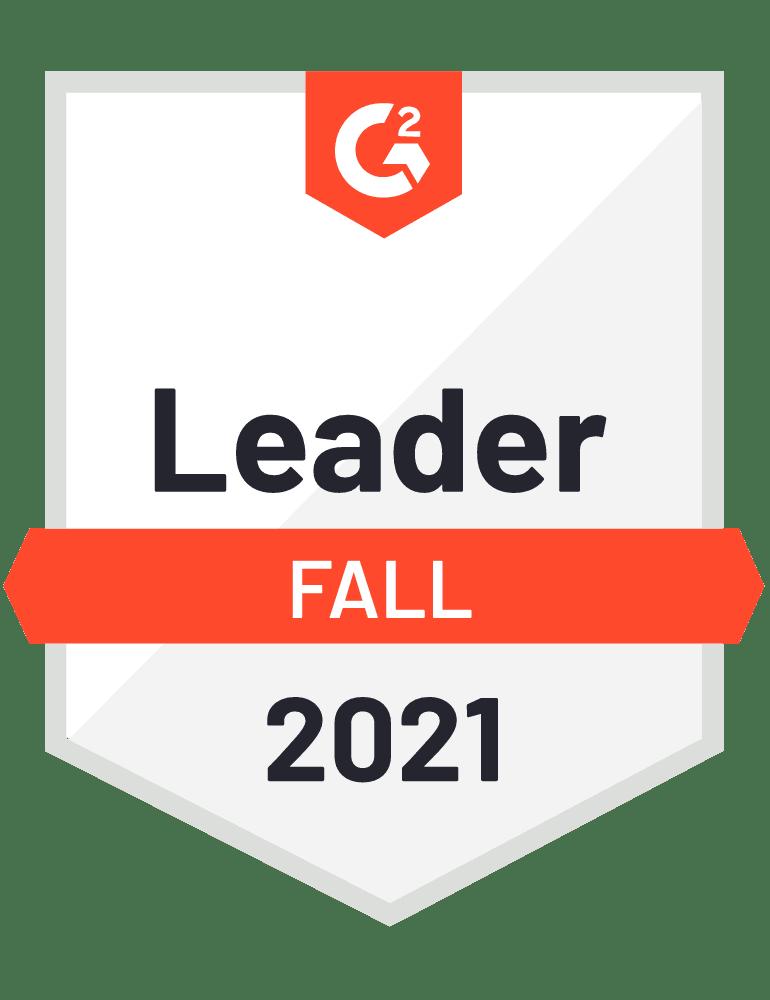 dnsfilter g2 fall leader 2021