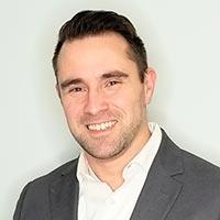 Jeff Sinko