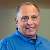 Michael Piscitello (MP)