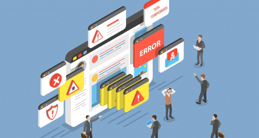 cloud security vulnerabilities