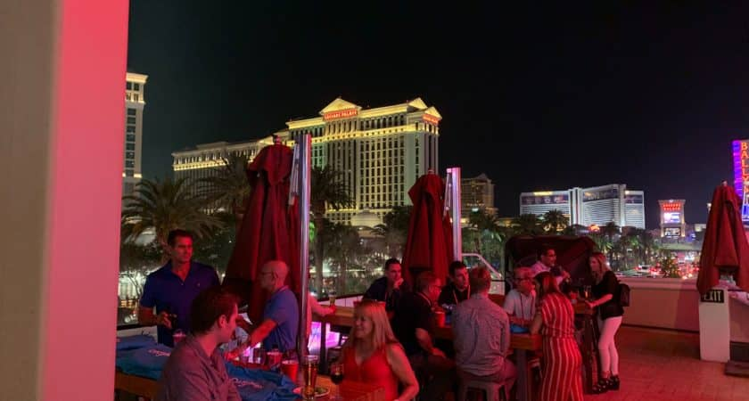 Channelcon 2019