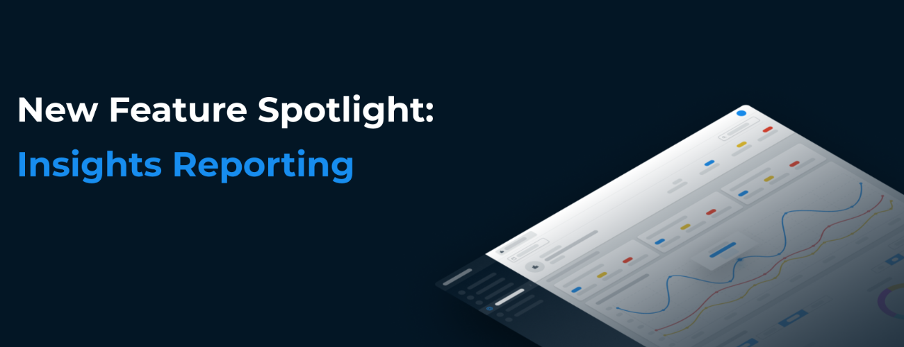 insights reporting