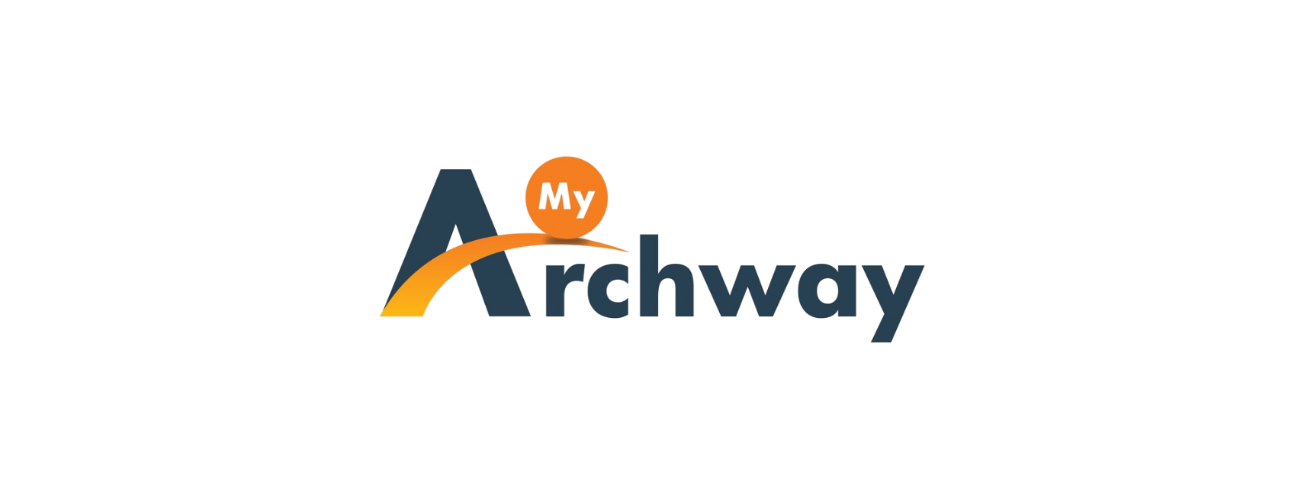 Archway Computer