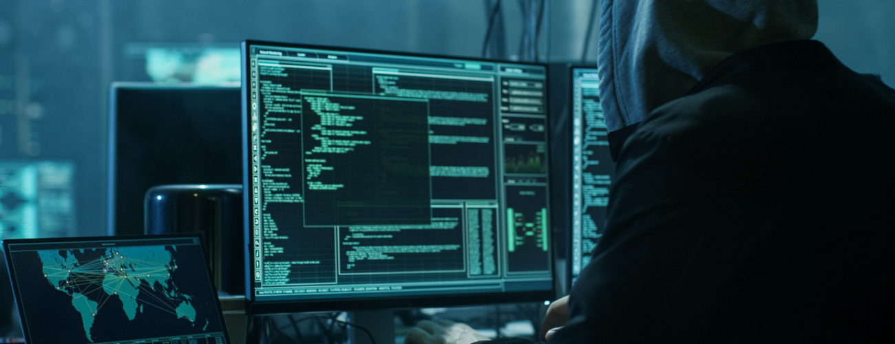 command and control c2 servers attack