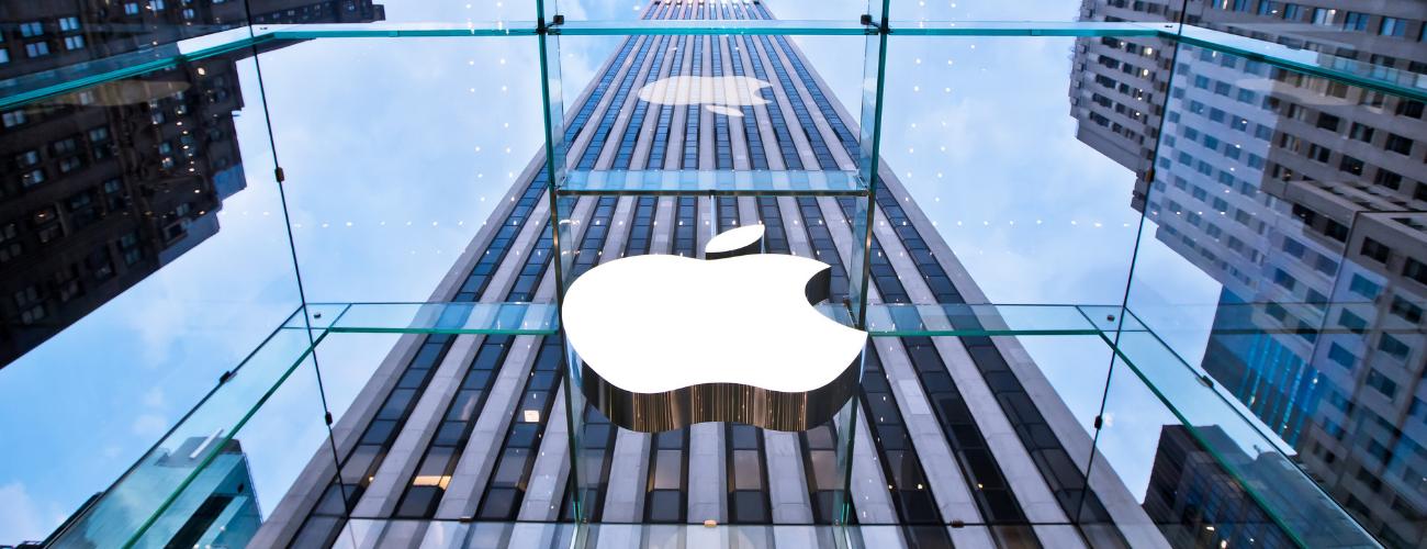 zero-click apple messenger vulnerability