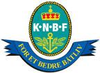 KNBF -