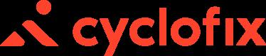 logo-cyclofix