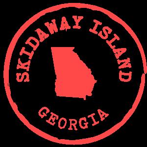 Skidaway Island State Park