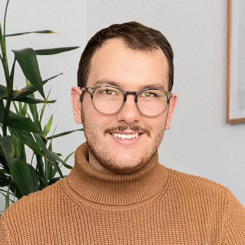 Olivier Sauvé