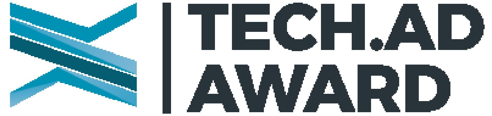 Tech AD Europe Award