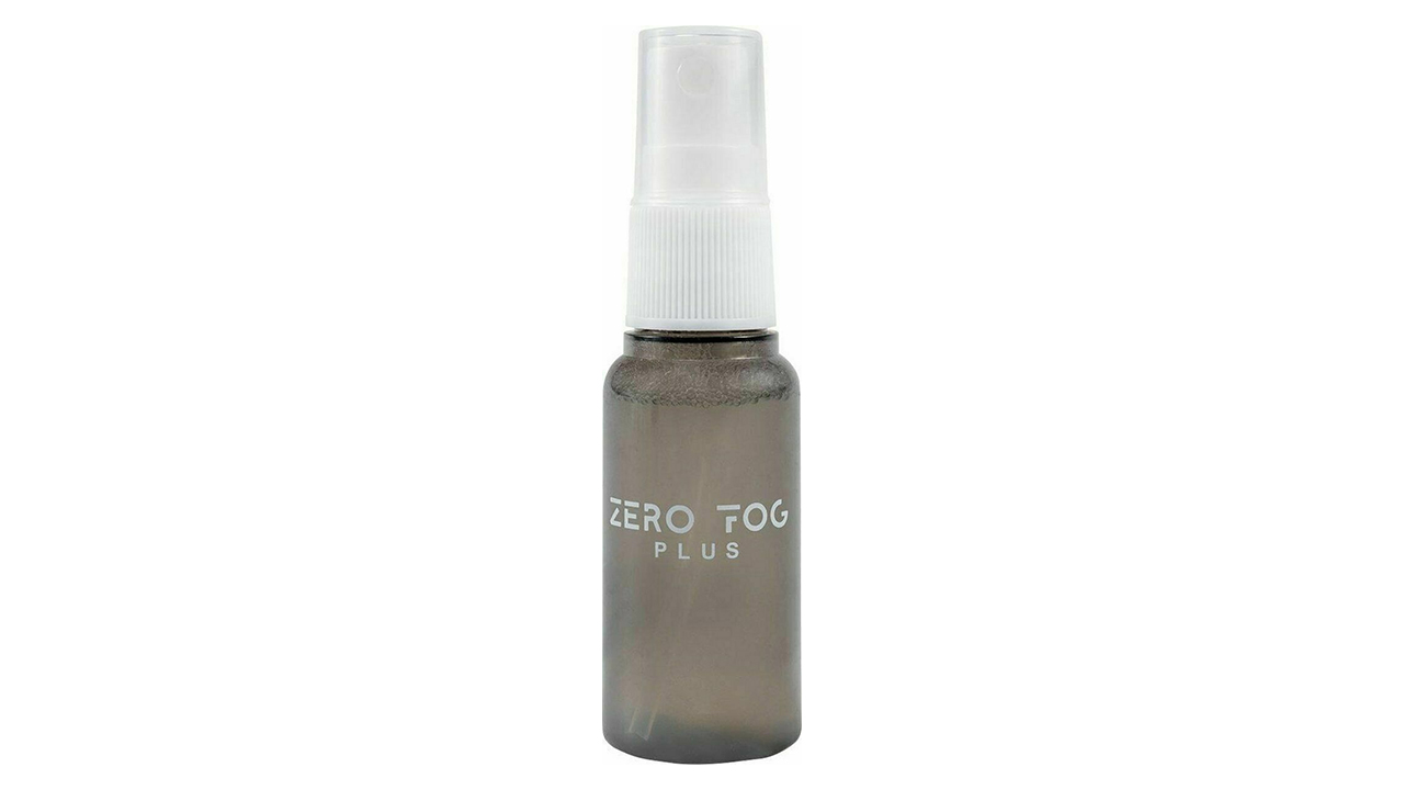 Anti Fog Spray at Punzal Vision