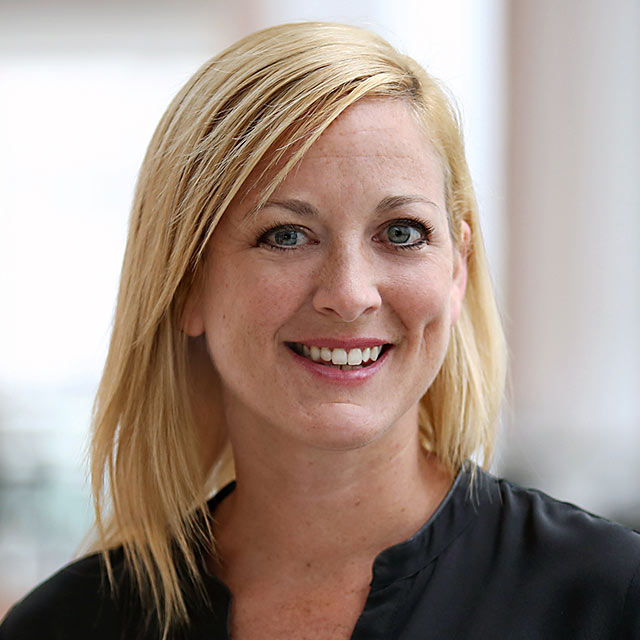 Jennifer Killian